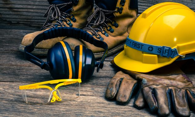 The Importance of Safety in the Workplace