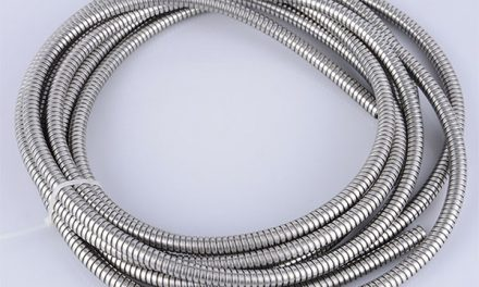 Finding the Best Electrical Flexible Conduit