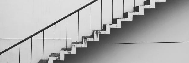6 Steps To Building A Powerful Real Estate Portfolio