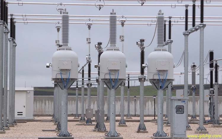 The Key Differences Between Outdoor Voltage Transformers and Outdoor Current Transformers