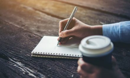Improve Your Essay Writing Skills In 6 Simple Steps