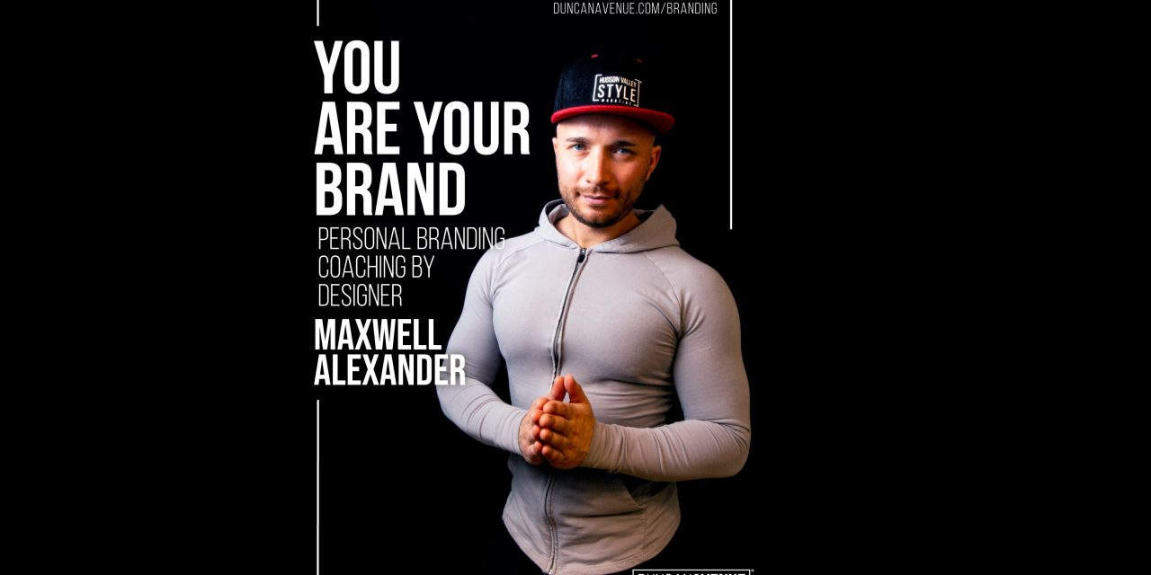Is it time to revamp Your Personal Brand?