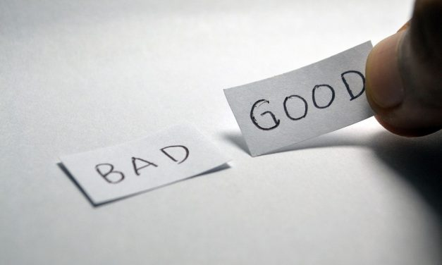 Quick Tips on Dealing with a Bad Credit History
