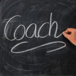 How to Choose the Best Coach Training Certification Program in Singapore?