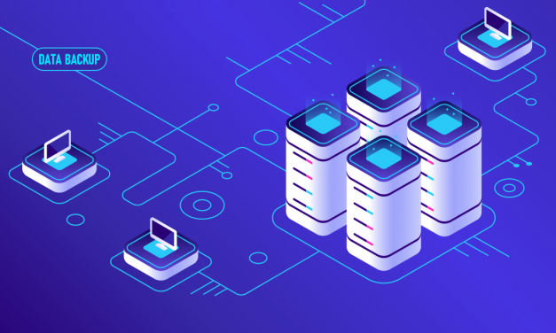 The Benefits of Databases for Large Datasets for Your Company