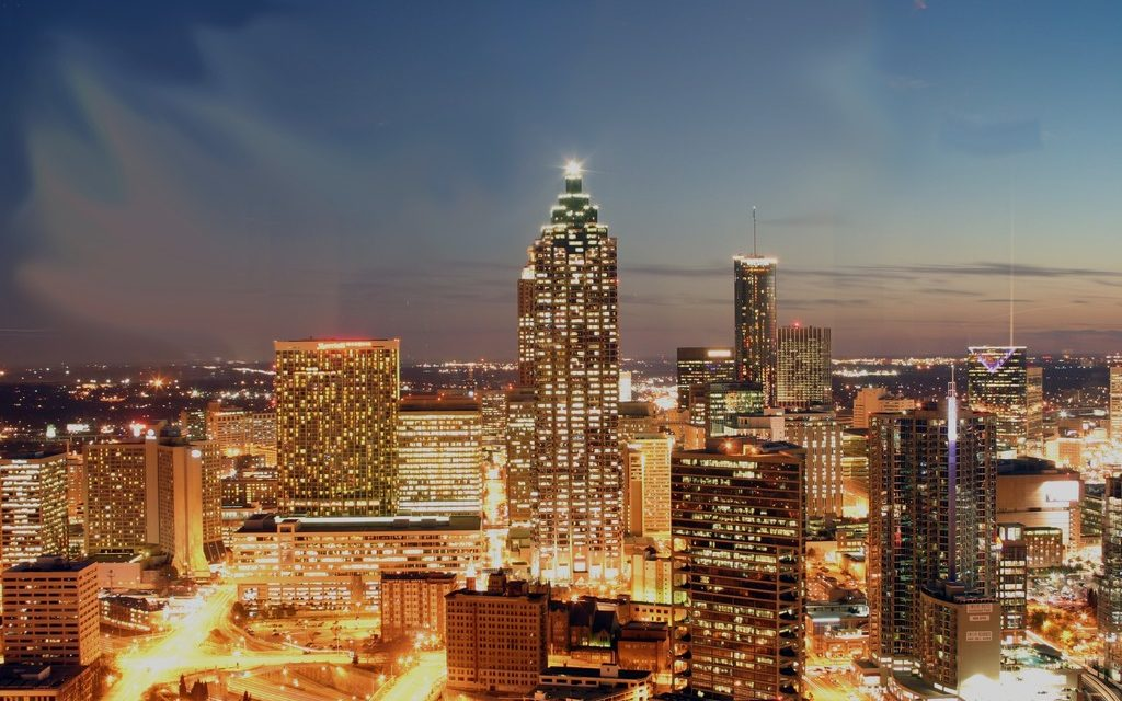 Looking For the Fun Things to Do In Atlanta? Here's The Guide
