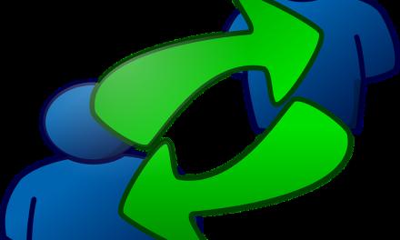 Grupeer: The Rising Star Amongst P2P Platforms