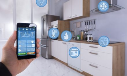 15 Smart Home Automation Ideas