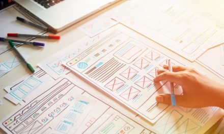 5 Tips on Choosing the Right UX Design Agency