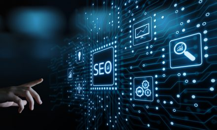 How is AI-Powered SEO Changing the Future of Marketing?