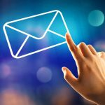Email Marketing: Simple Ways to Increase Your Sales