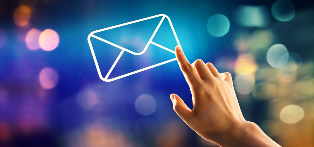 AWeber Email Marketing: Why It's Your Digital Marketing Savior