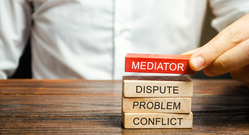 9 Reasons Why You Should Use A Mediator For Personal Injury Cases