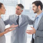 What Is The Difference Between Mediation And Arbitration?