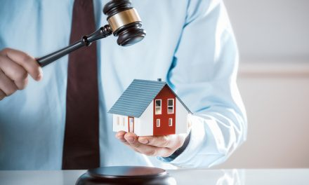 5 Tips to Avoid Foreclosure on Your House