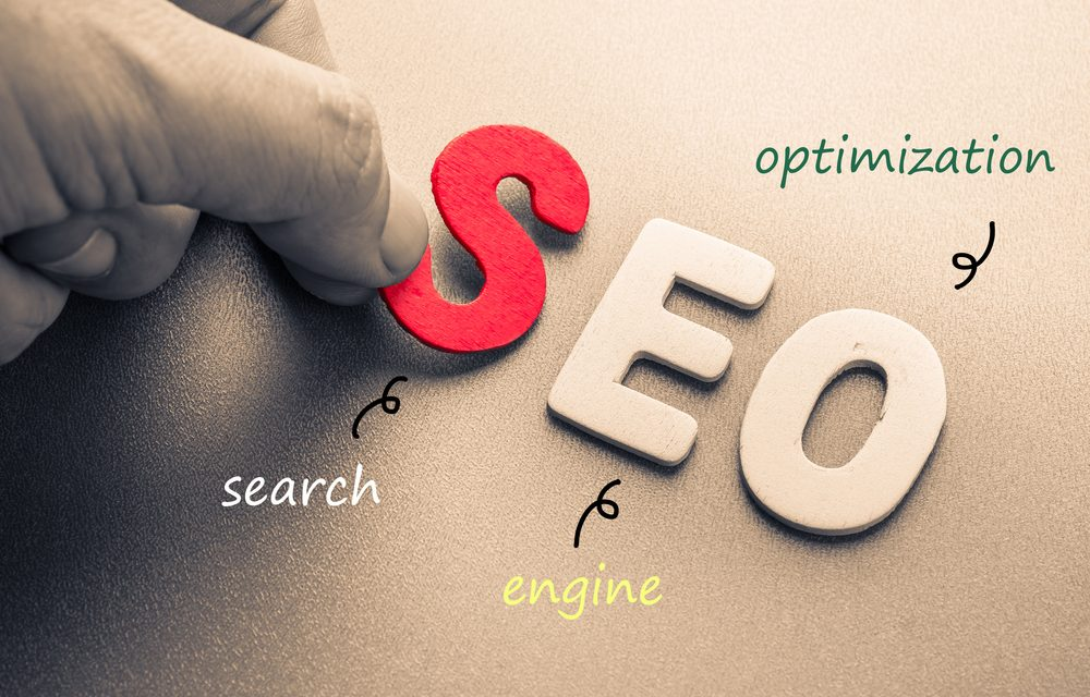 Why Hiring an SEO Company Could be The Best Option For Your Business