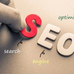 How To DoSearch Engine Optimisation in Hampshire, UK?