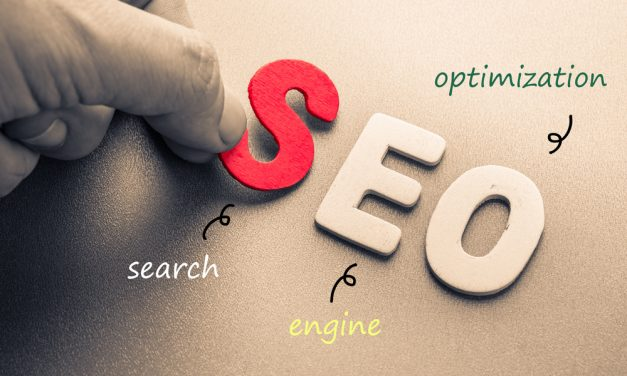 Top 5 SEO Trends you Can't Ignore in 2020