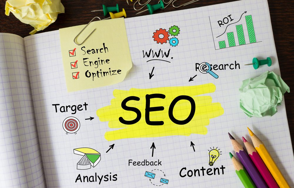 2020 Guide to SEO Services for Singapore Small Businesses