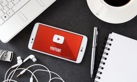 10 Facts About YouTube to mp3 Converter