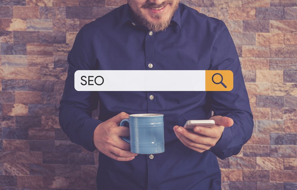 The Importance Of Digital Marketing And SEO For Your Website