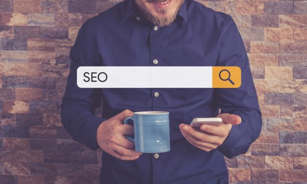 SEO Tactic Offline Business Must Implement Immediately