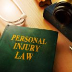6 Important Questions to Ask Your Personal Injury Lawyer