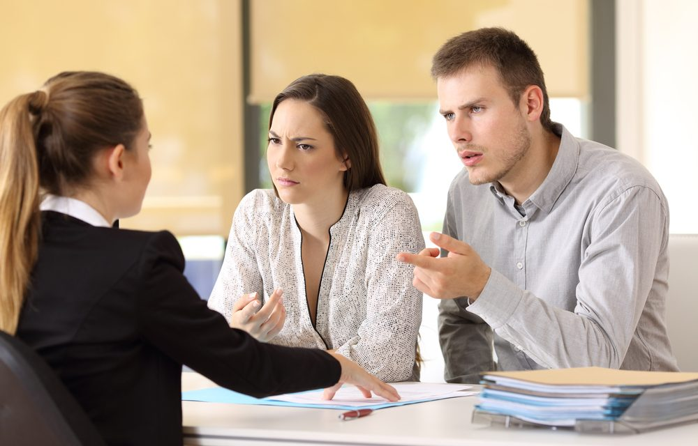 Tips for Choosing the Best Probate Attorney