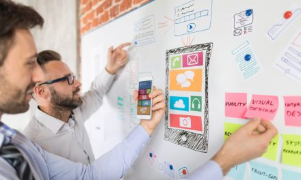 All You Need to Know About UX Design