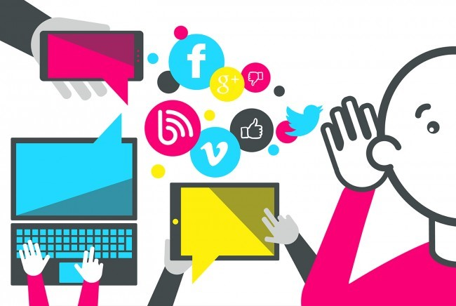 How NetBase Can Advance Your Company Goals through Social Media Listening