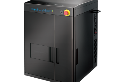 3D Laser Marking Machine Wins a Huge Victory Over Its 2D Counterpart