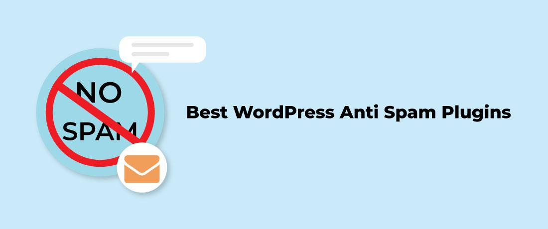 WordPress Site Protection