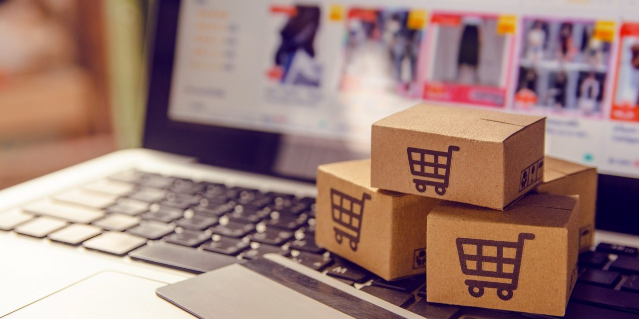 How To Set Up A Simple Ecommerce Website As A Beginner
