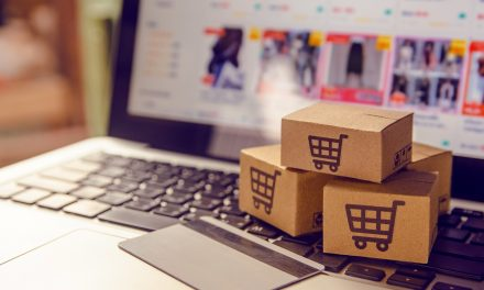 12 Differences Between Informational and e-Commerce Websites