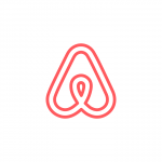 The 6 Main Airbnb Competitors
