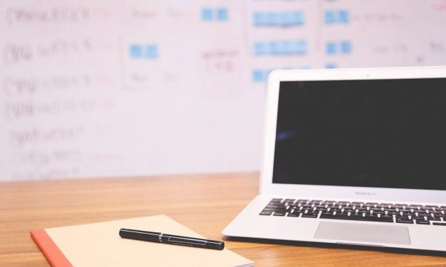 Startup Business – Benefits of Alexa