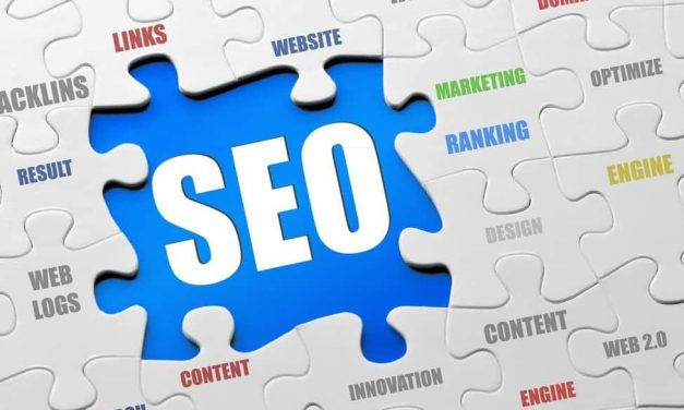 8 SEO Tricks That Can Transform Your Search Rankings This Year