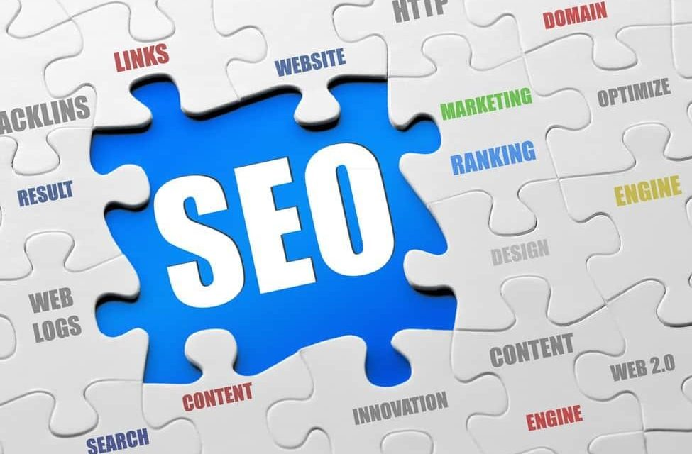 Why You Need SEO for your Blog or Business