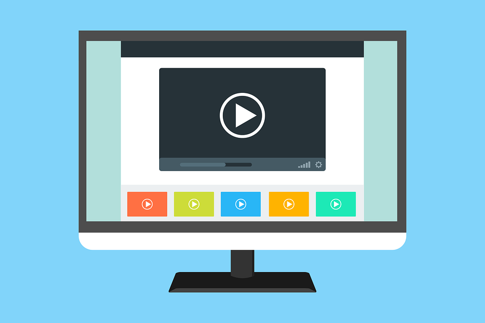 15 Best Video Animation Tools for Businesses ranked