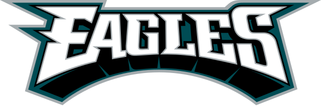 The Philadelphia Eagles NFL Team
