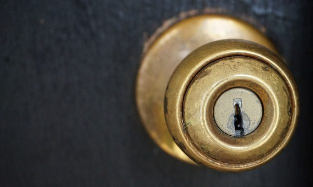 Why You May Need To Hire A Locksmith Service