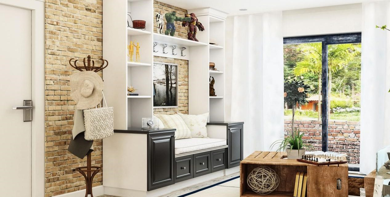 Top Reasons Why You Should Own Nice Furniture
