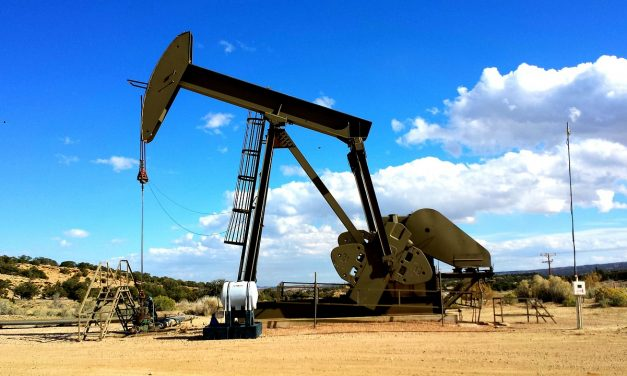 15 Reasons Why Investing In the Oil and Gas Industry Can Be a Good Investment