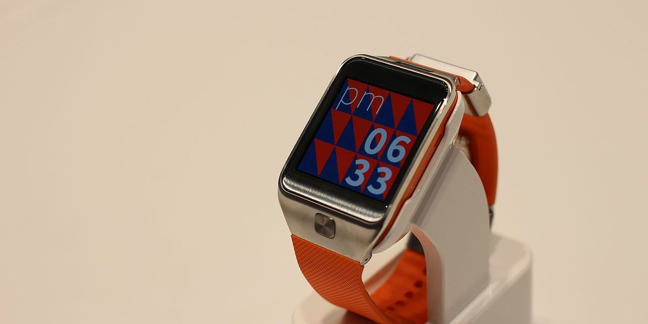 What is a Smartwatch? What Do They Do?