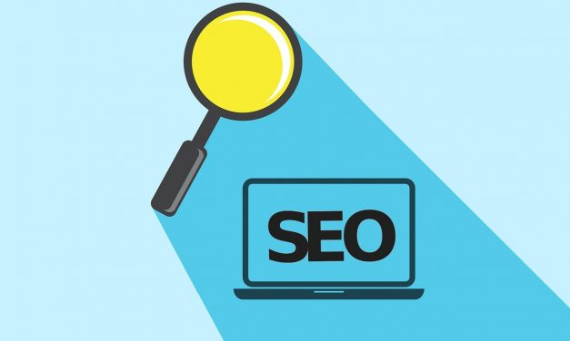 Breaking Down SEO for Small Businesses