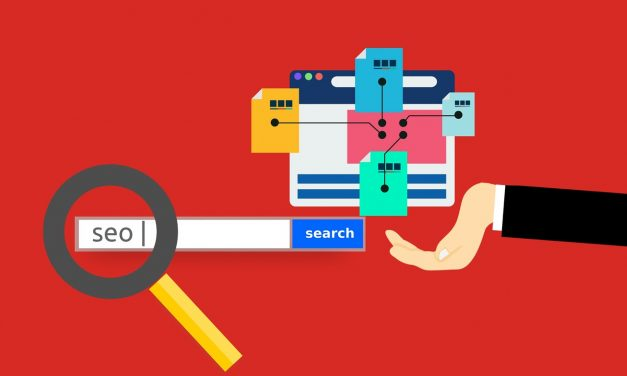 PPC Management And SEO: How to Combine Them