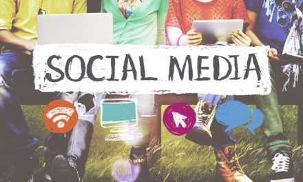 What Do Social Media Agencies Do ?