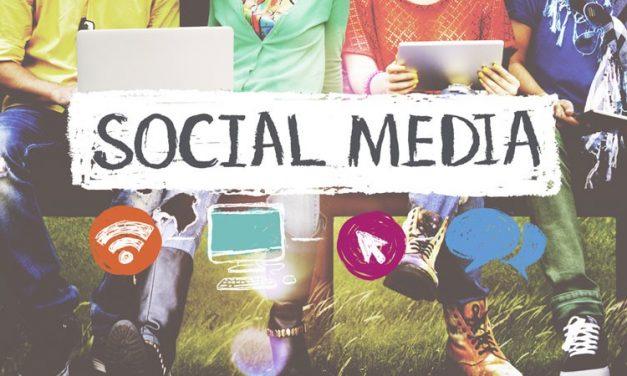 What Do Social Media Agencies Do ?