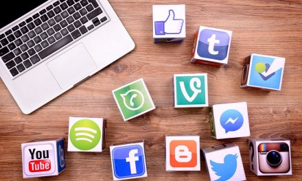 How To Gain A Healthy Online Social Media Presence For Your Business?