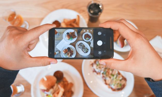 Tips for a Successful Social Media Strategy